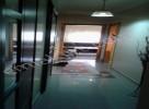 Bakırköy Zuhuratbaba da Satılık 2+1 85 m2 Daire