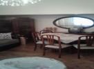 Bakırköy Kartaltepe de Satılık 2+1 60 m2 Daire